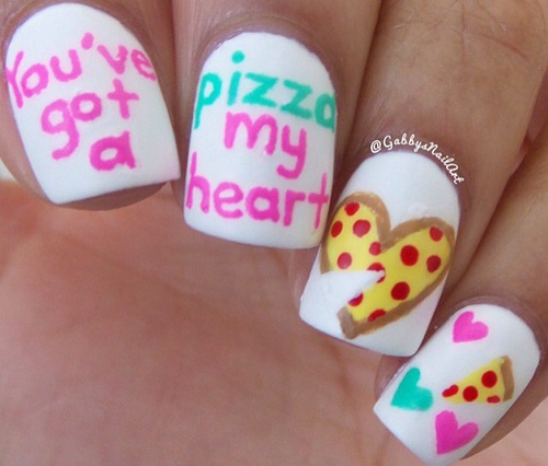 be-my-valentine-nail-art