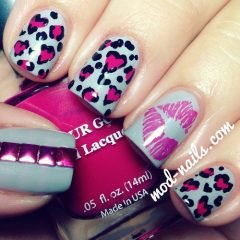 valentines-day-leopard-nails