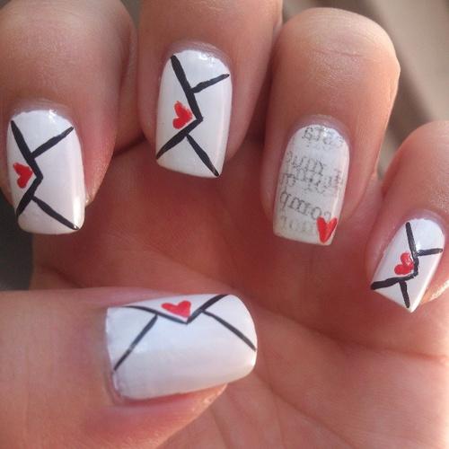 valentines-envelope-nail-art