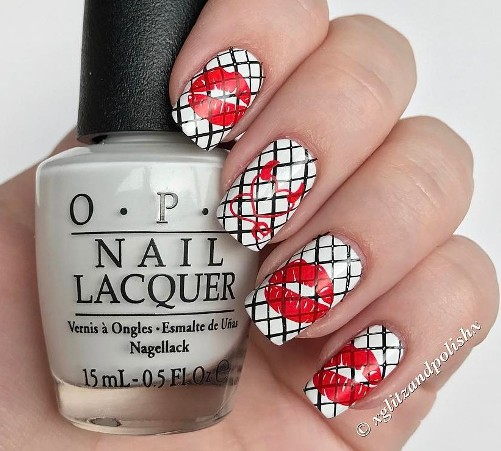 nail-stamping-for-valentines-day