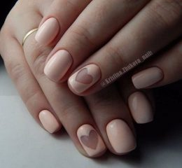 light-pink-negative-space-valentines-naildesign