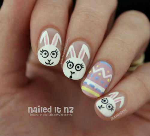 easter-egg-nails