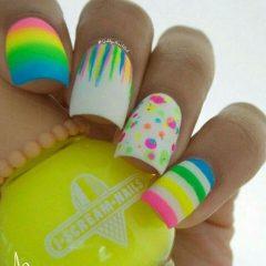 spring-easter-nails