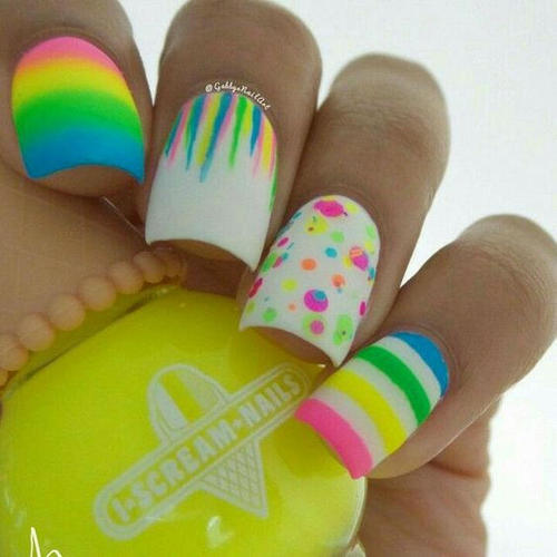 spring-easter-nails