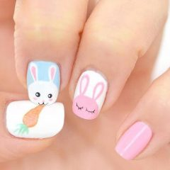 cute-easy-easter-nails