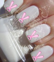 grey-easter-nails