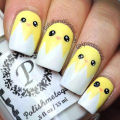 cute-easter-nails