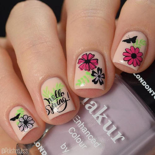 hello-spring-easter-nails