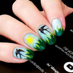 easter-nails-with-birds