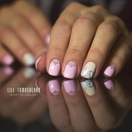 easter-nails-pinterest