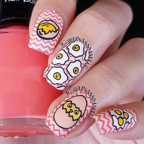 egg-easter-nails