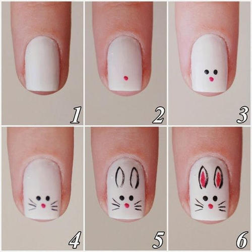 easter-nails-with-rabbit-tutorial