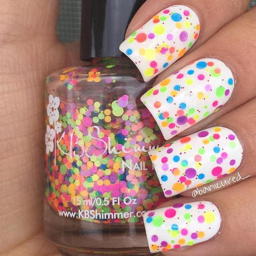 confetti-easter-nails