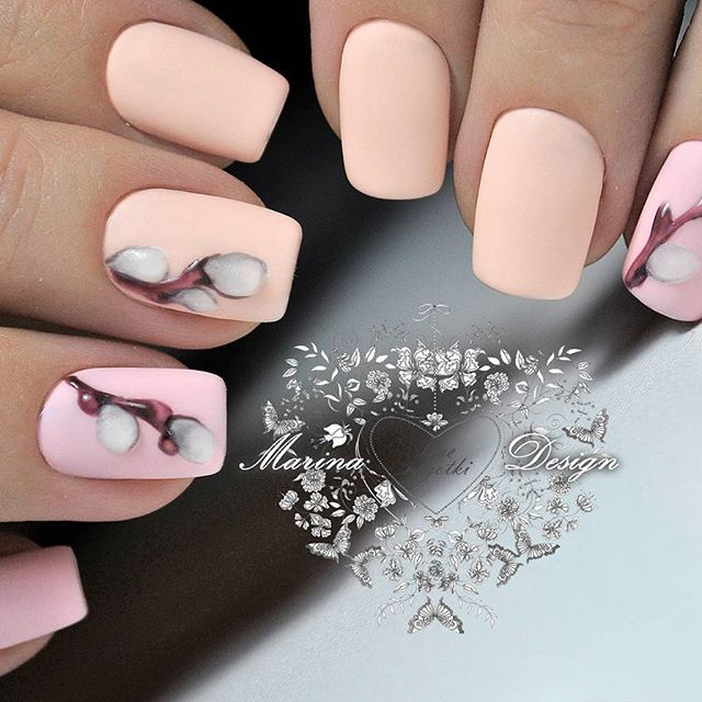 easter-nail-design-2017-trendy-nail_marina_disign