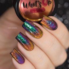 dragon-egg-nail-design