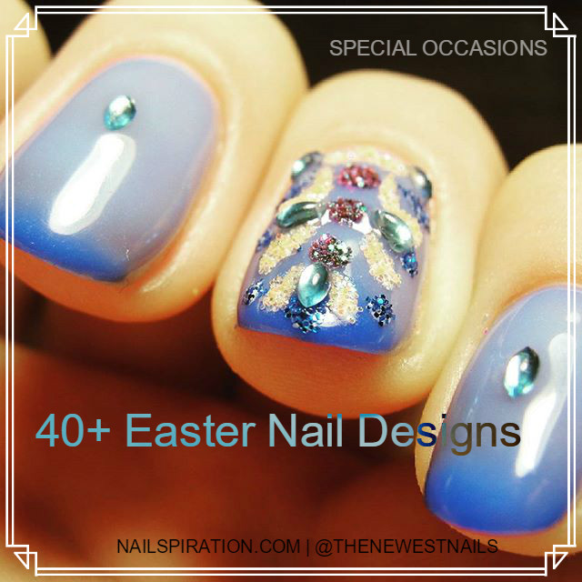 easter-nails-nailspiration
