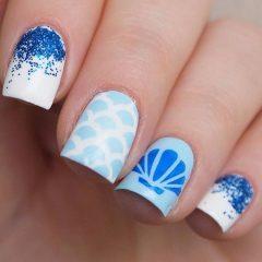 seashell-nail-design