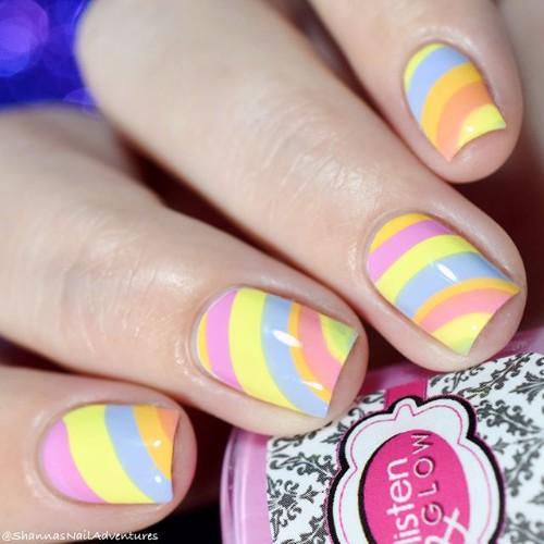 candy-nail-art-for-summer-months