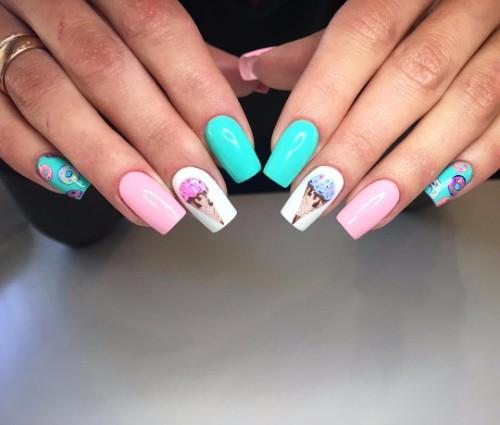 summer-ice-cream-nails