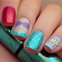 sea-girl-mermaid-nails