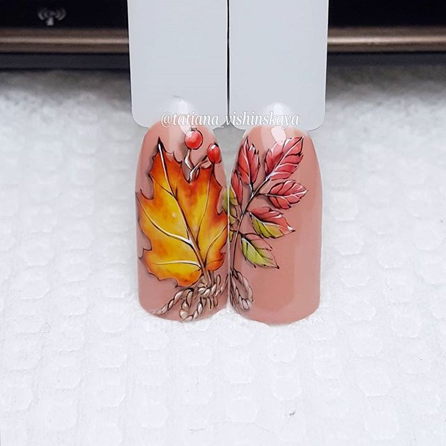 autumn-nail-art-tatiana_vishinskaya