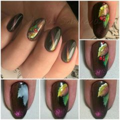fall-leaf-nail-design-tutorial-anna_sobol_76
