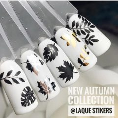 fall-leaves-silhouettes-stickers-for-nails-harbor_store_ua