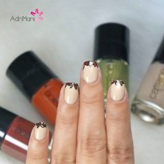 french-manicure-with-fall-leaves-adri.mani