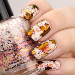 glitter-polish-fall-nail-art-nailsbyfreckles