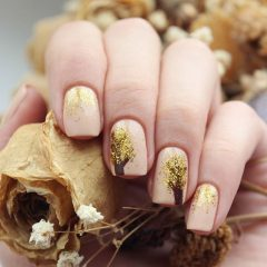 golden-fall-tree-nail-design-shy_nails