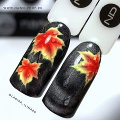 maple-fall-leaves-nail-design-for-autumn-larisa_ilina80