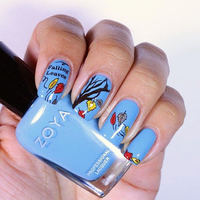 nails-with-falling-leaves-and-tree-es_liliana