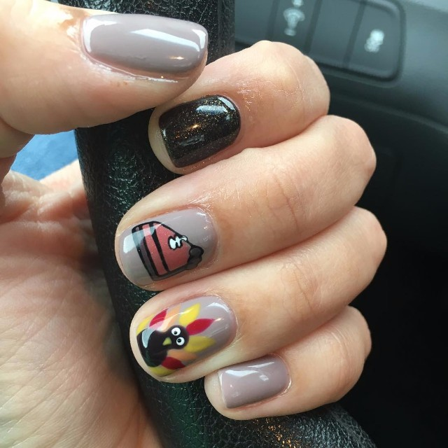 nail-design-for-thanksgivings