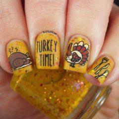 easy-thanksgiving-nail-art