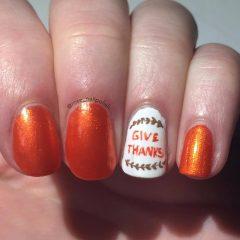 nail-art-thanksgiving