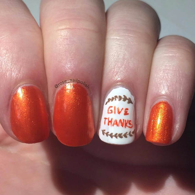 nail-art-thanksgiving