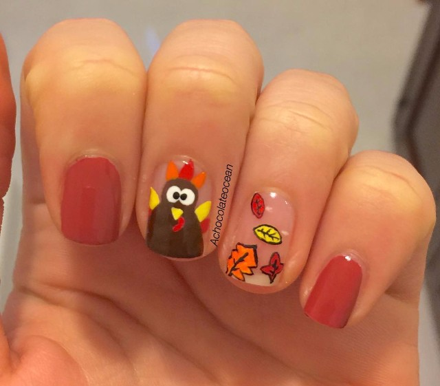 thematic-thanksgiving-nails