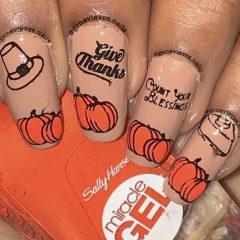 thanksgiving-gel-nails