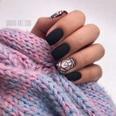 dark-matte-HYGGE-nails-with-geometry