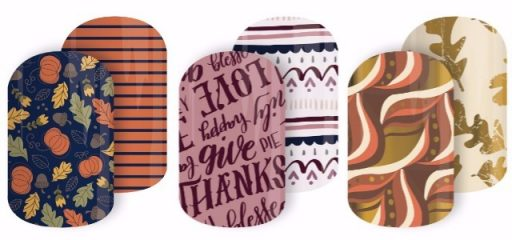 jamberry-thanksgiving-nail-decals