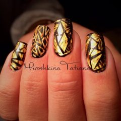 thanksgiving-day-nails