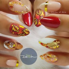 thanksgiving-inspired-nails