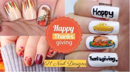 thanksgiving-nails-tumblr