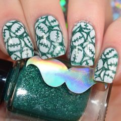 Super-Bowl-nails