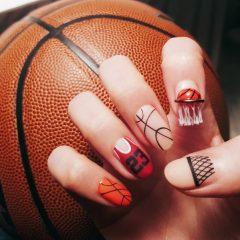 basketball-nails-3D