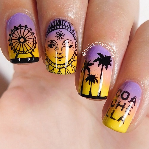 bright-coachella-manicure