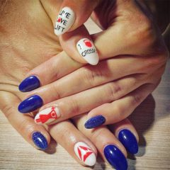 crossfit-nails-for-sports-lovers