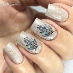 gammadreams-coachella-nails