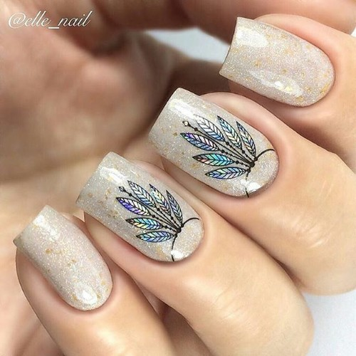 gammadreams-coachella-nails