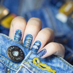 jeans-nails-for-coachella